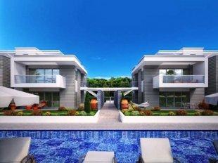 سیده فروش آپارتمان در سیده ، شیوه جدید زندگی